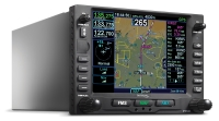 In with the New: An Avidyne IFD540 Plug-and-Play Conversion Part 1– Hardware Installation