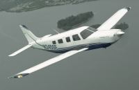 Saratoga School: What You Need to Know About the PA-32 and Its Systems
