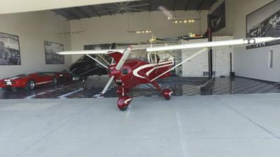 Piper Flyer Association - Article Archive