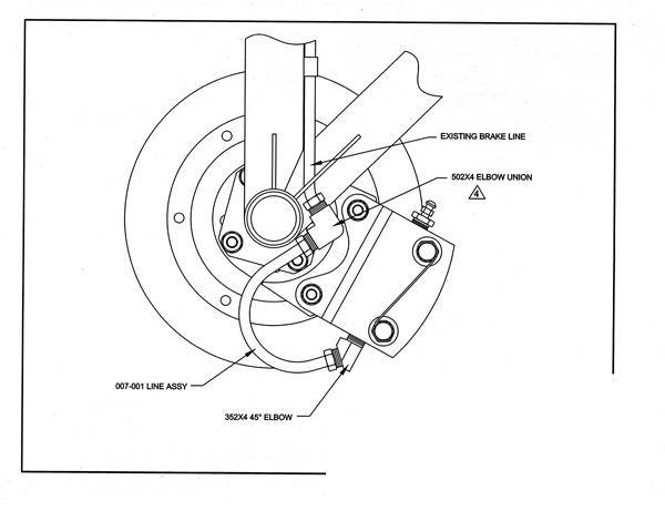 cessna 150 alternator wiring diagram