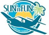 39th Annual Sun n' Fun International Fly-In & Expo
