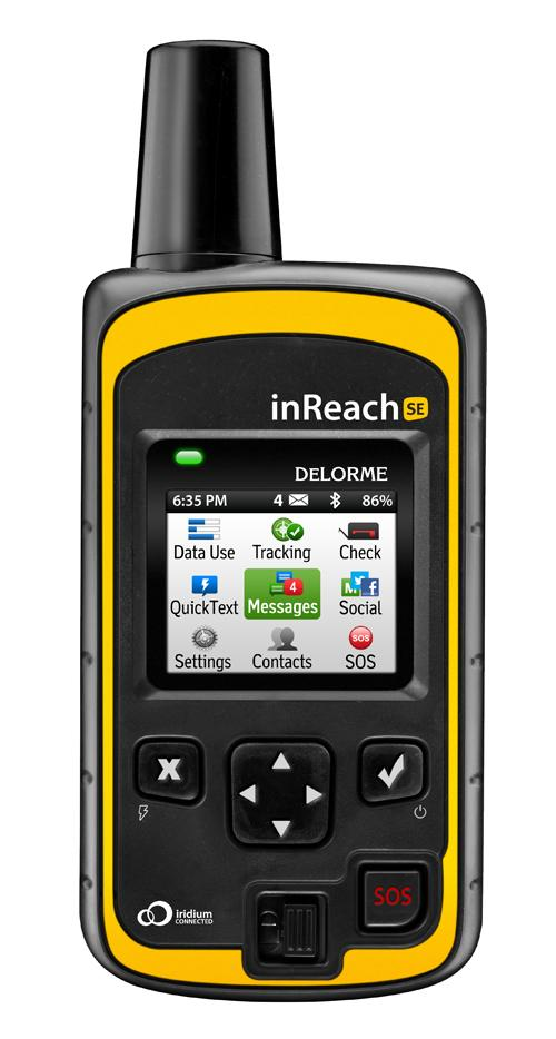 inReach-SE-Final for web