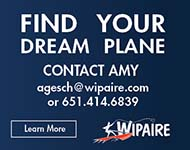 Wipaire -  GWI to 2000 Lbs.