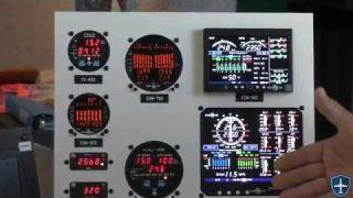 JP Instruments - Aircraft…