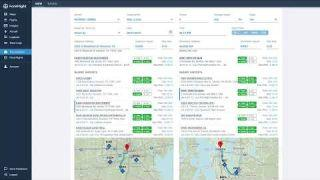 ForeFlight Launches Trip Assistant,…
