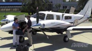 Aero-TV: Piper Aircraft -…