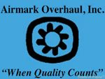 Airmark Overhaul Inc