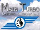 Main Turbo Systems Inc