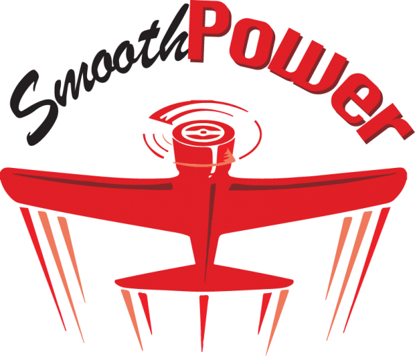 Smooth Power, LLc