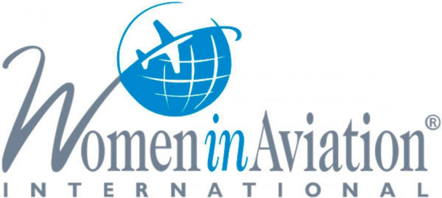 2019 International Women in Aviation Conference