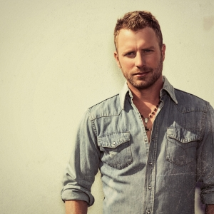 Dierks Bentley Highlights EAA AirVenture Oshkosh Opening Day Concert on July 20