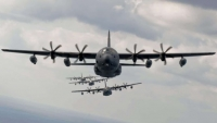 EAA AIRVENTURE OSHKOSH 2021 TO HIGHLIGHT U.S. AIR FORCE SPECIAL OPERATIONS