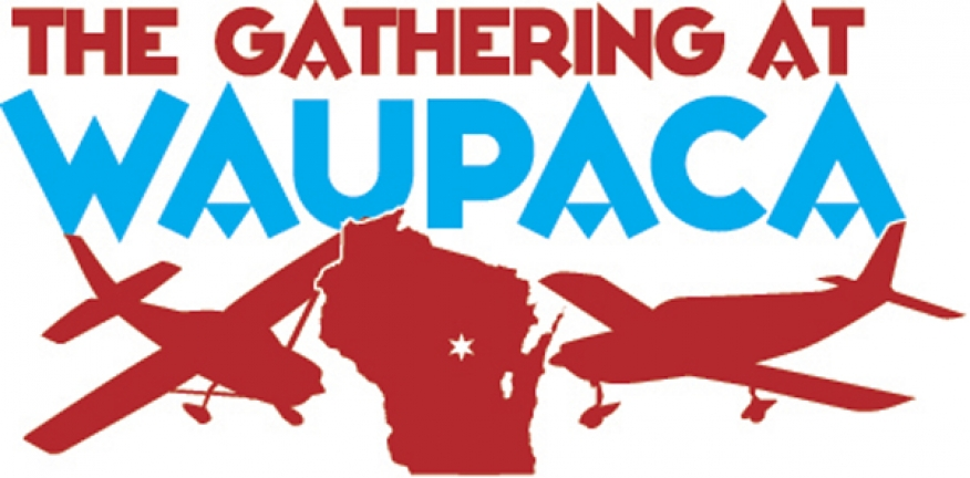 Record-Breaking Attendance Expected at the 14th Annual Gathering at Waupaca
