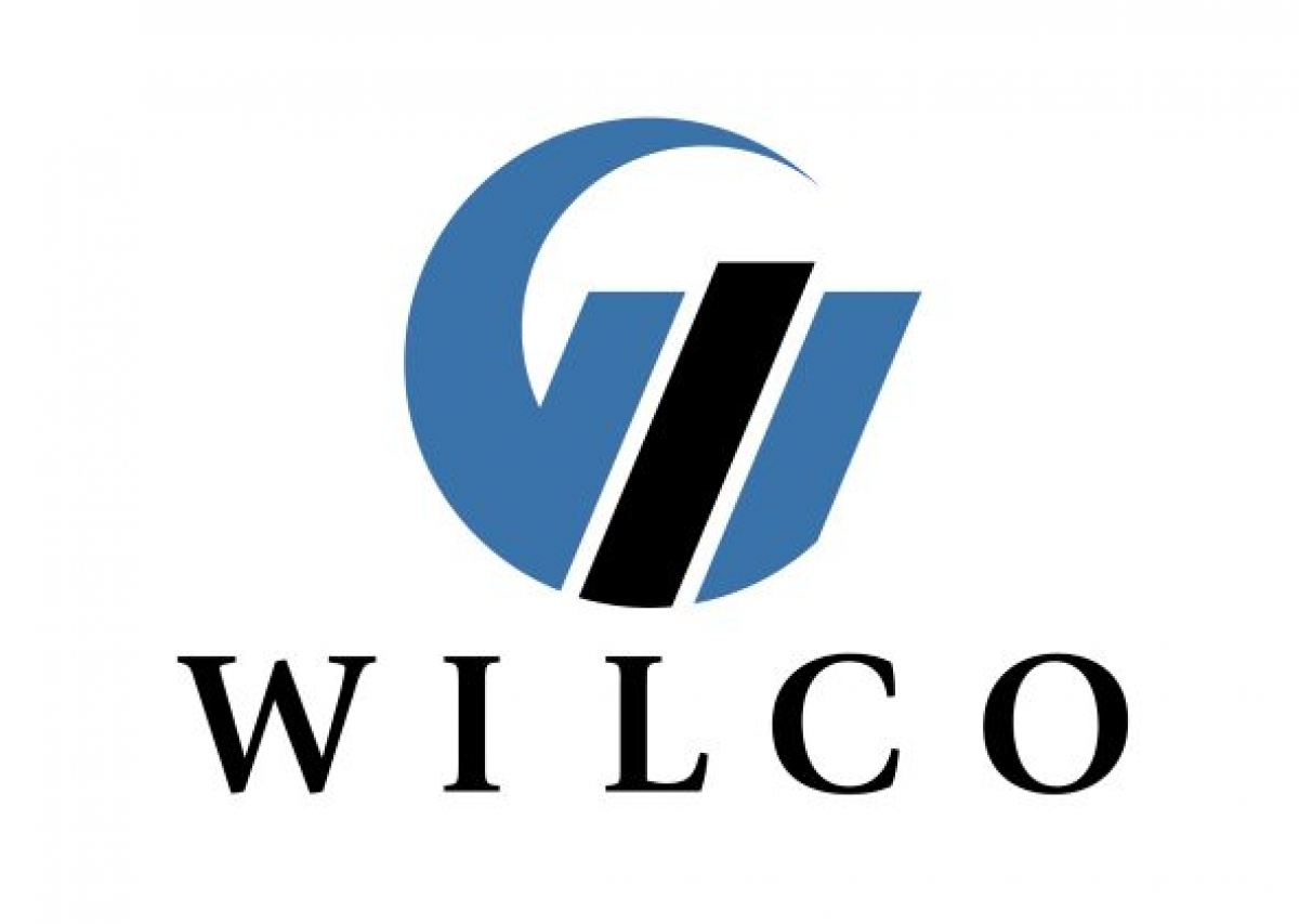 Wilco issues COVID-19 and Airventure statement