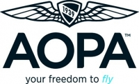 AOPA STRATEGIC INSURANCE PARTNER TEAMS UP WITH NEW PROVIDER TO OFFER INSURANCE RELIEF