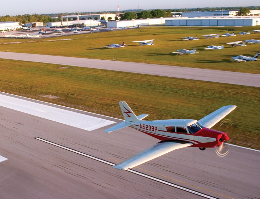 Piper Flyer Association - PA-24 Comanche Buyer's Guide