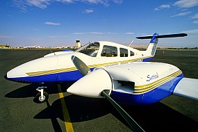 Piper Receives Largest Trainer Order in Company History