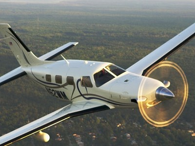 GAMA Publishes 2018 First Quarter Aircraft Shipment Data