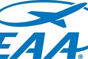 EAA to honor 2020 and 2021 Halls of Fame inductees on Nov. 11