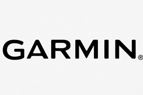 Garmin announces a multitude of pilot training opportunities for 2021