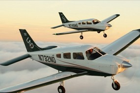 ATP Flight School Accepts Archer Delivery to Support American Airlines Career Path Through Envoy Air