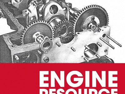 FREE - Engine Resource Guide