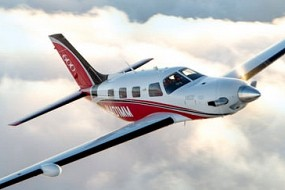 Piper Records Best Quarter & Year to Date Performance in Ten Years