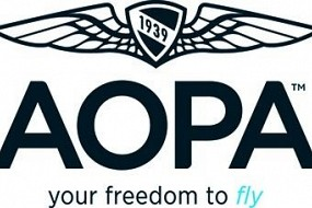 AOPA PLANS NEW LOOK FOR 2021 EVENTS