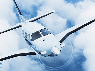 Vero Vectors: Piper's New M500: Revolutionized and Enhanced
