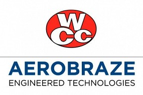 Wall Colmonoy Aerobraze OKC Announces Jim Lockbaum, Business Development Manager, Nicrocraft™ Aircraft Exhaust Systems