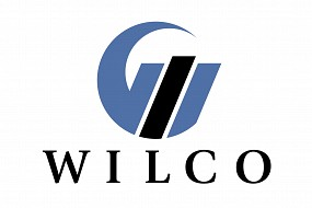 Wilco issues COVID-19 and Sun-n-Fun statement